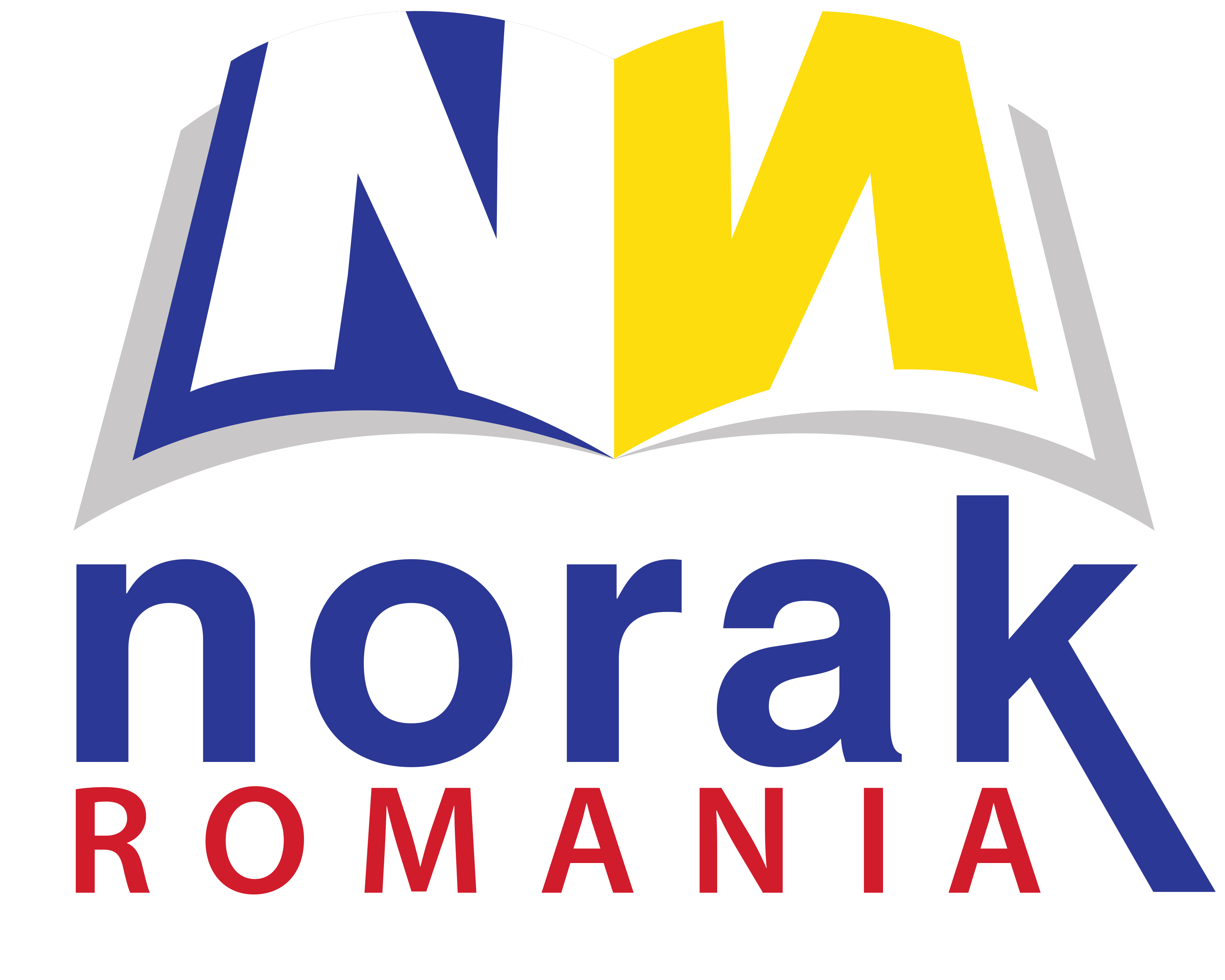 NORAK Traduceri